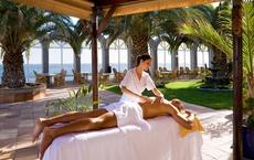 Ofertas y promociones Hotel San Agustín Beach Club Gran Canarias