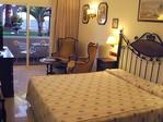 Doble Estándard Habitación doble Estandar Hotel San Agustín Beach Club Gran Canarias