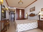 Doble Uso Individual Habitación doble Uso Individual  Hotel San Agustín Beach Club Gran Canarias