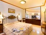 Suite Suite Hotel San Agustín Beach Club Gran Canarias