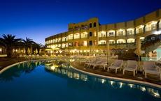 Las mejores imágenes Hotel San Agustín Beach Club Gran Canarias