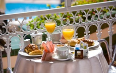 Servicios exclusivos Hotel San Agustín Beach Club Gran Canarias